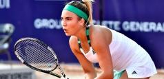 Wimbledon: Două românce în finala calificărilor
