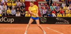 ITF a anunțat noul format pentru Fed Cup din 2020