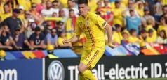 EURO U21: Lacrimi și aplauze la Bologna. Un început de drum promițător