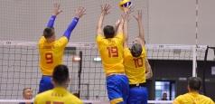 Silver League: Băieții câștigă competiția și obțin promovarea