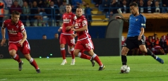 Liga 1: Seara confirmărilor pentru Viitorul