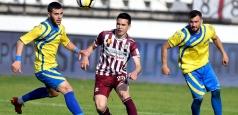 Liga 2: Rapid – Farul, capul de afiș al primei etape a noului sezon