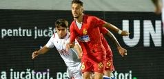 Europa League: Calificare scontată pentru FCSB