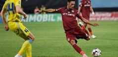 Potențialii adversari ai echipelor românești în turul 3 preliminar