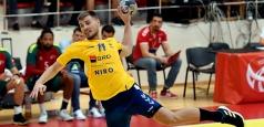 România și-a aflat adversarele din prima fază a calificărilor pentru Campionatul Mondial din 2021