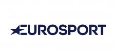Noul sezon din Premier League se vede exclusiv pe Eurosport