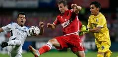 Liga 1: Daniel Popa și Montini aduc prima victorie pentru Dinamo