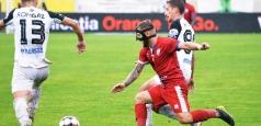 Liga 1: Florescu aduce un punct pentru FC Botoșani