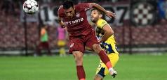 Posibilii adversari ai echipelor românești în play-off-urile europene