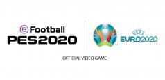 Anul viitor se va desfășura și UEFA eEURO2020