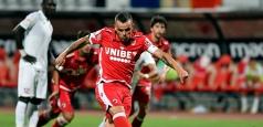 Liga 1: Renasc speranțele pentru Dinamo
