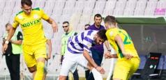 Liga 2: CS Mioveni câștigă derby-ul Argeșului