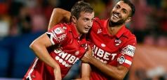 """Liga 1: """"Salvatorul"""" Popa aduce trei puncte pentru Dinamo"""