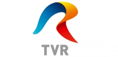TVR a devenit partener oficial al Federației Române de Rugby