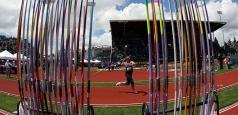 România a cucerit 18 medalii la Campionatul Balcanic de seniori de la Pravets