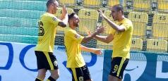 Cupa României: Au debutat meciurile turului 4