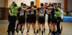 EHF CL: Debut pozitiv pentru Dinamo în faza grupelor