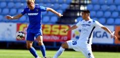 "Liga 1: Academica se impune în ""derby de Ilfov"""