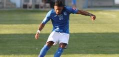 Liga 2: Ratări în cascadă și un singur gol pentru Farul
