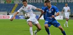Cupa României: FC Botoșani elimină campioana