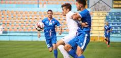 Liga 1: Botoșenenii provoacă demisia lui Costel Enache