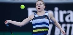 WTA Beijing: Debut cu succes pentru Halep