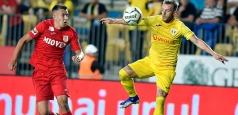 """Liga 2: Fără gol și fără prea mult fotbal pe """"Ilie Oană"""""""