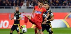Liga 1: Spectacol și angajament pe Arena Națională