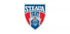 Ministerul Apărării Naționale a decis scoaterea la concurs a funcției de comandant al Clubului Sportiv al Armatei Steaua București