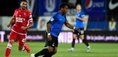"""Liga 1: Dinamo - Viitorul, în """"Ștefan cel Mare"""""""