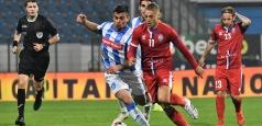 Liga 1: FC Botoșani învinge în deplasare pe teren propriu