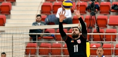 DA1M: Arcada și Dinamo, victorii pe linie