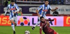 Liga 1: Politehnica învinge campioana la Botoșani
