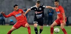 Cupa României: FC Hermannstadt și FCSB merg în sferturi