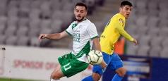 Cupa României: Academica, Petrolul și Dinamo sunt calificatele de astăzi