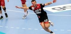 EHF CL: Dinamo defilează în grupa D
