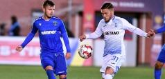 Cupa României: S-au aflat ultimele echipe calificate în sferturi