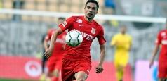 Liga 2: CS Mioveni învinge la scor Pandurii
