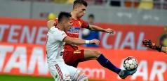 Liga 1: FCSB schimbă registrul după pauză și câștigă cu Sepsi OSK