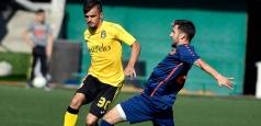 Liga 2: Turris se salvează pe finalul meciului cu Ripensia