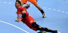 LNHM: Dinamo trece și de hopul Minaur