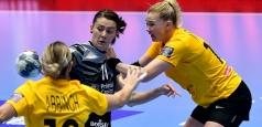 EHF Champions League: Calificări în genunchi