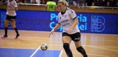 Cupa EHF: Corona și Măgura Cisnădie acced în grupe