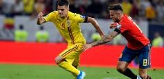 Preliminarii EURO 2020: Suferință pe Wanda Metropolitano