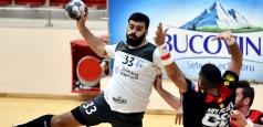 Challenge Cup: Două echipe românești se califică în optimi