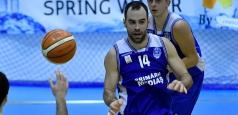Cupa României: Medieșenii provoacă surpriza