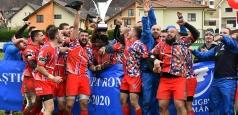 Steaua București a căștigat Cupa României
