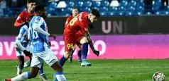 Liga 1: Man aduce în prelungiri victoria în Copou