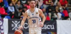 Cupa României: Steaua învinge și la Voluntari și se califică în sferturi