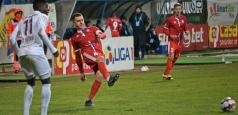 Liga 1: Campioana clachează la Botoșani